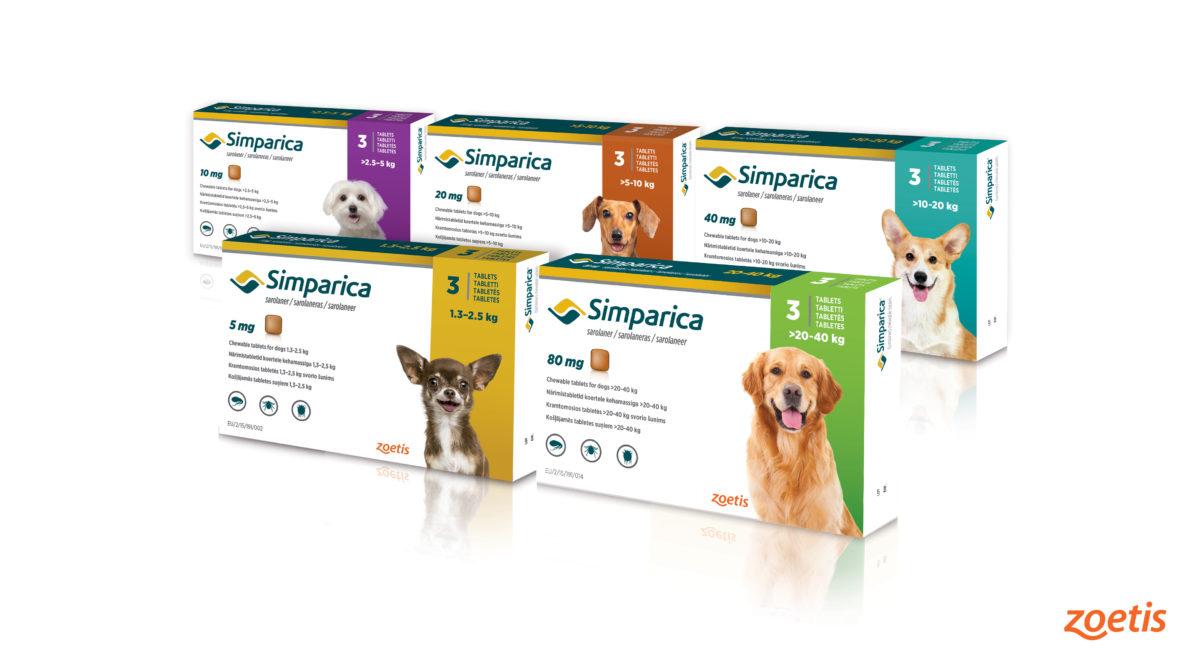 Simparica_family_pack_2_blanc_highres-1-1200x665.jpg