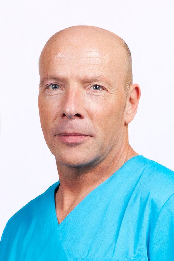 http://vetcare.amsterdam/wp-content/uploads/2016/08/MG_1548.jpg