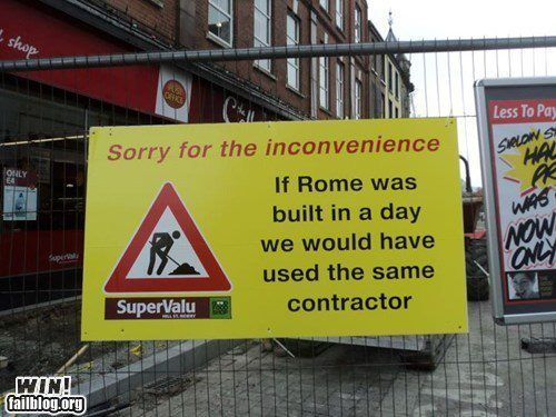 http://vetcare.amsterdam/wp-content/uploads/2017/07/1ff078f745abc7e1112b2990ccf6346f-construction-humor-under-construction.jpg